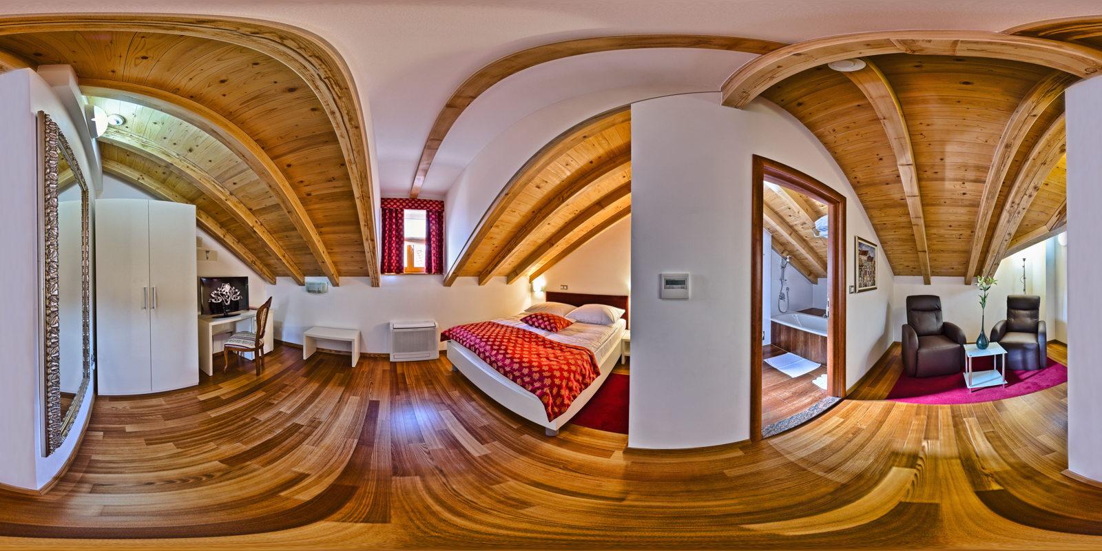 Apartment Vinko